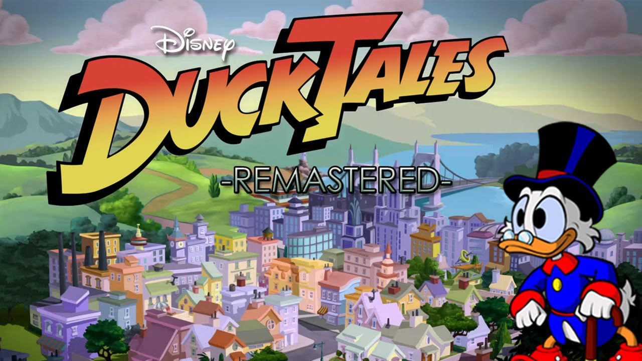 Ducktales-Remastered-Logo-01