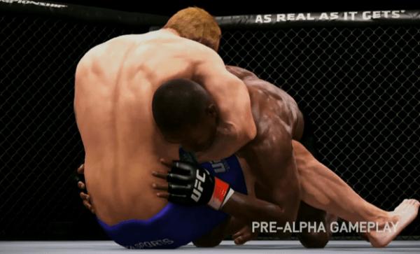EA-Sports-UFC-Guillotine-01