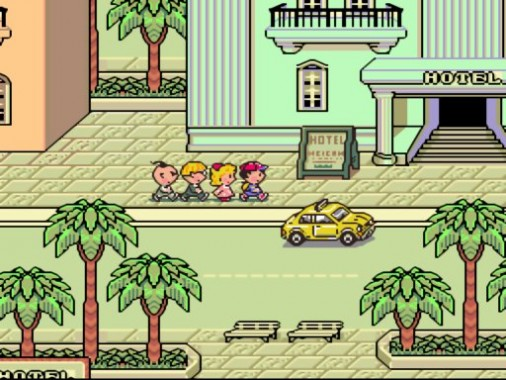 EarthBound-02