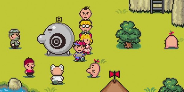EarthBound-06