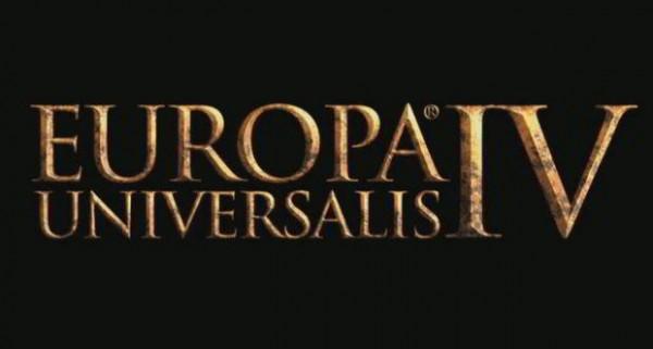Europa-Universalis-IV-demo