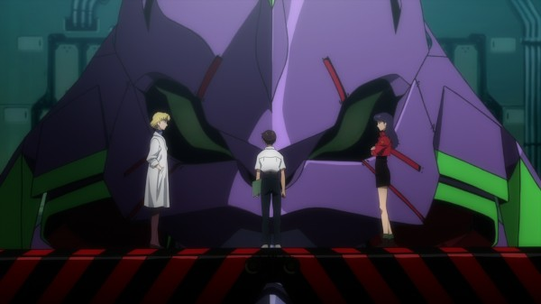 Evangelion-You-Are-Not-Alone-02