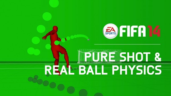 FIFA-14-Features-01