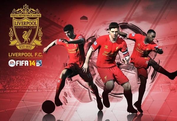 FIFA-14-Liverpool-1