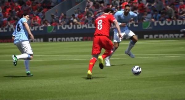 FIFA-14-Liverpool-2