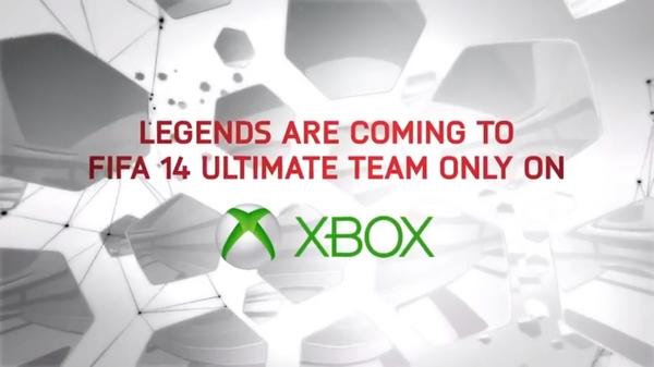 FIFA-14-Ultimate-Team-Legends-01