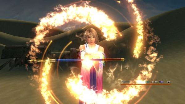 Final-Fantasy-X-X-2-HD-Remaster-japanese- (26)