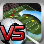 Fluid-Soccer-Versus-Logo