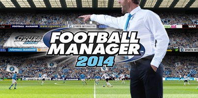 Football-Manager-2014-1