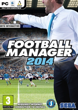 Football-Manager-2014-Classic-1