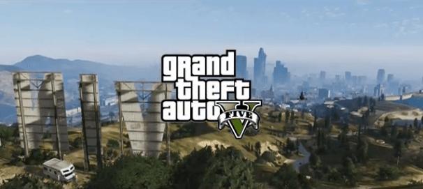 GTA-5-Trailer-Screenshot-01
