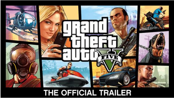 GTA-V-Trailer-01