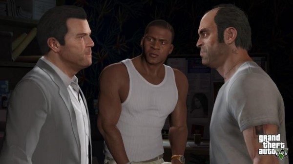 GTAV-Screenshot-04