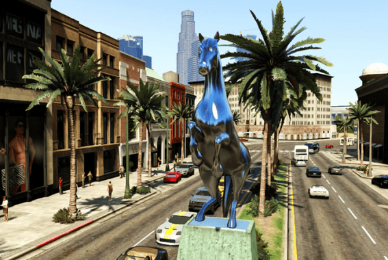 GTAV-Travelogue-2.0