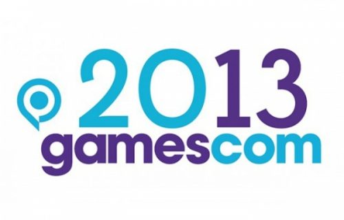 Activision's Line-Up at Gamescom 2013