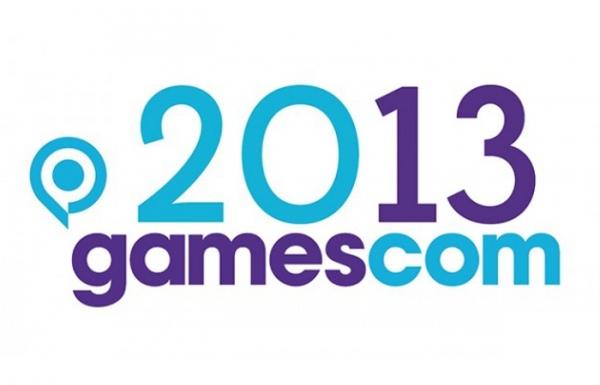 Gamescom-1