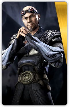 General-Zod-Challenge-Mode-Announced-for-Injustice-Gods-Among-Us-02