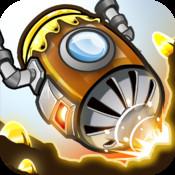 Gold-Diggers-Logo