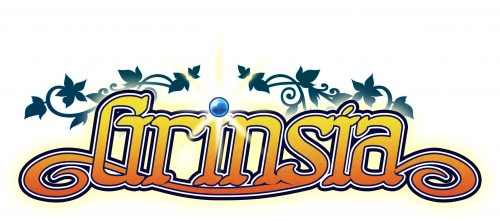 Grinsia Announced for 3DS and PC