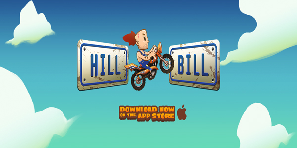 Hill-Bill-Available-Now-for-iOS-Devices-01