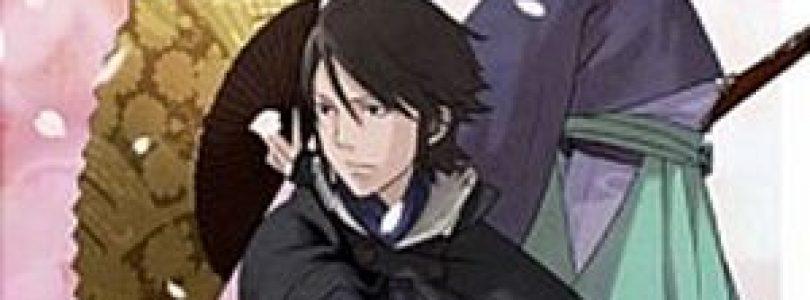 Intrigue In The Bakumatsu Part 2 Review