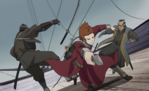 Intrigue-In-The-Bakumatsu-01