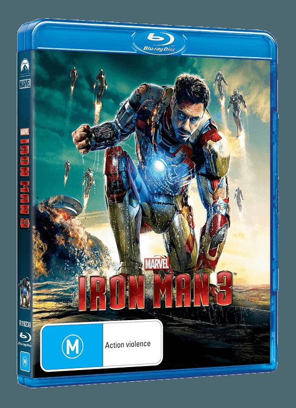 Iron-Man-3-packshot-01