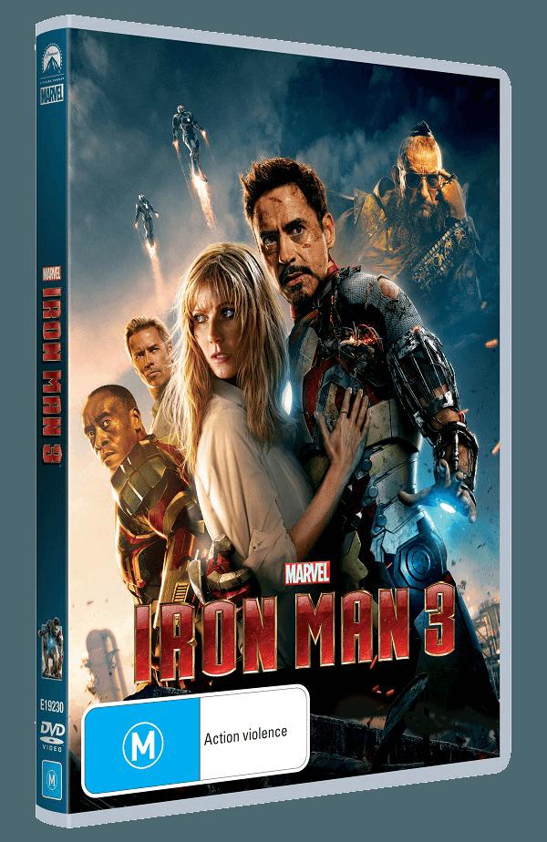Iron-Man-3-packshot-dvd-01
