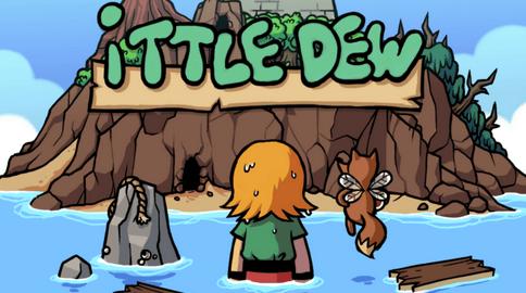 Ittle-Dew-BoxArt