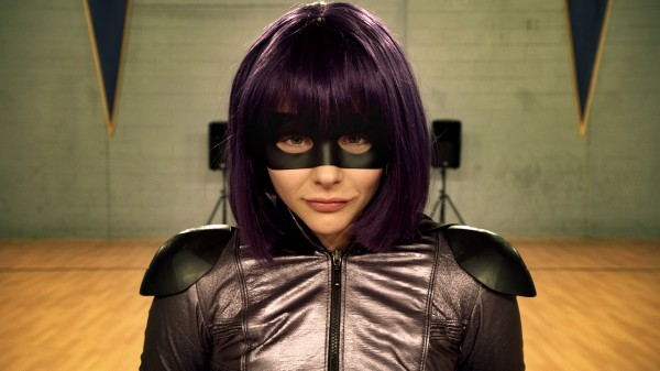 Kick-Ass-2-Film-Screen-01