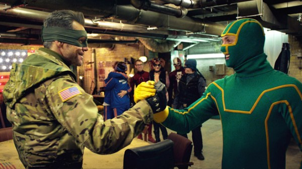 Kick-Ass-2-Film-Screen-02