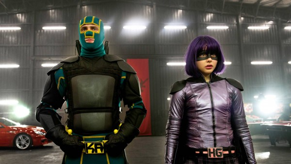 Kick-Ass-2-Film-Screen-03