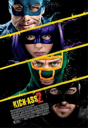 Kick-Ass-2-International-Poster-01