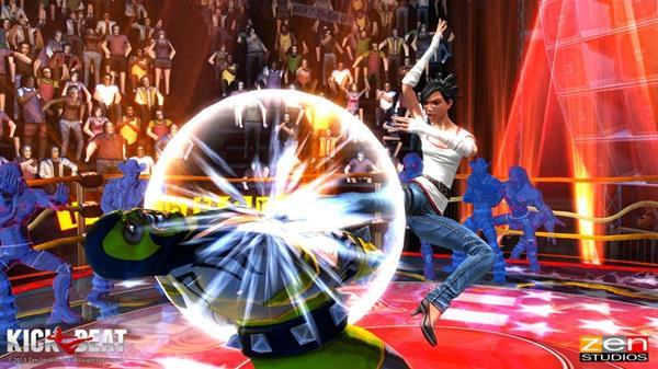 KickBeat_PS36