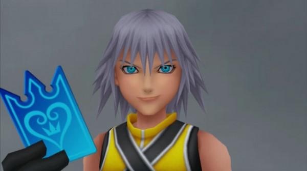 Kingdom-Hearts-HD-1-5-Remix-PAX- (13)
