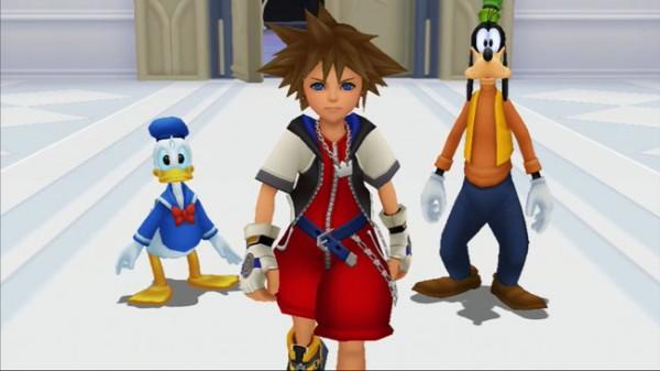 Kingdom-Hearts-HD-1-5-Remix-PAX- (17)