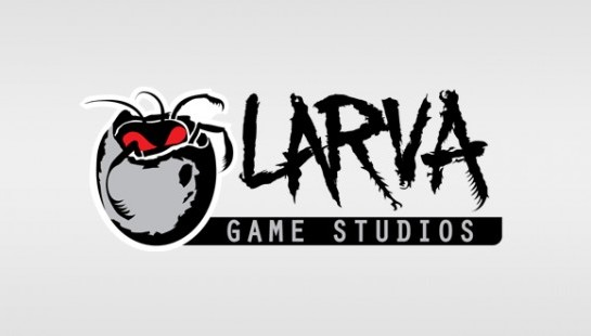 Larva-Game-Studios-01