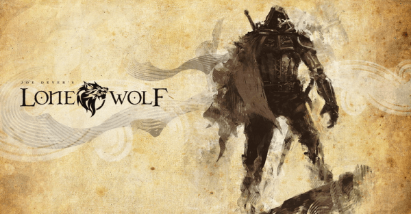 Lone-Wolf-1.0