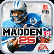 madden nfl 25 price free publisher ea sports an experience 25 years