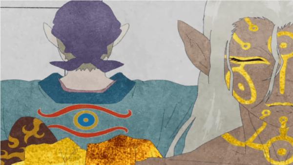 Mononoke-06