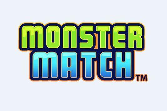 Monster-Match-01