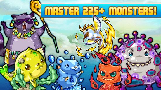 Monster-Match-05