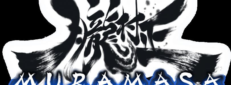 Muramasa Rebirth Coming to Europe