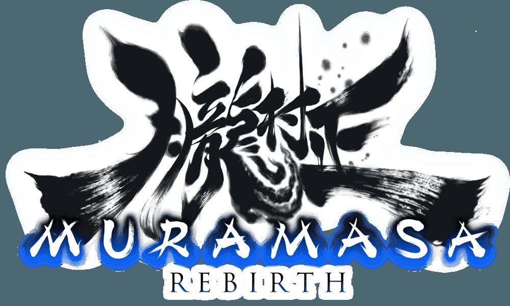 Muramasa-Rebirth-01