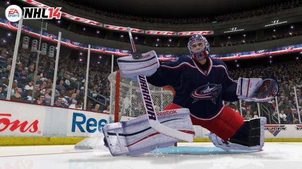 NHL-14-screenshot-01