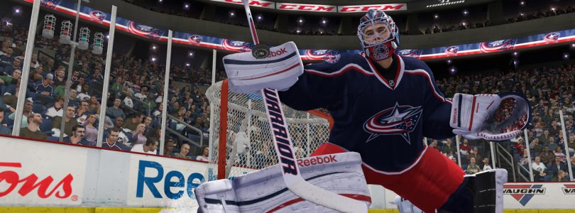 NHL 14 demo to launch next week