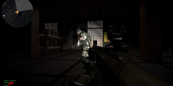 Night-Crisis-2