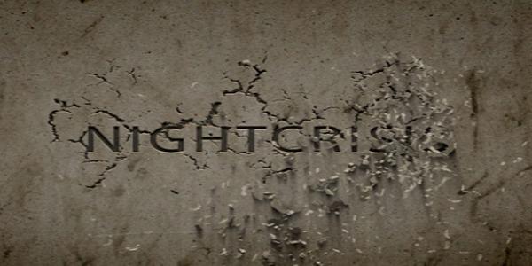 Night-Crsis-title