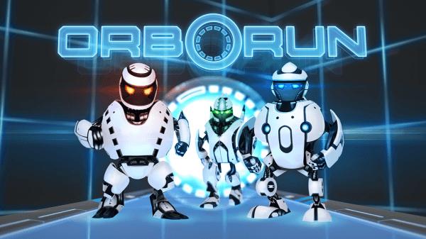 Orborun-1.0