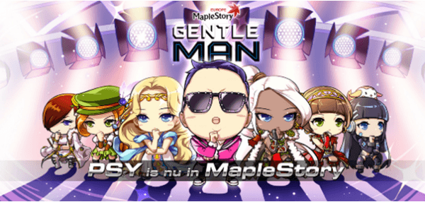 PSY-Game-Promotion-2